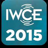 IWCE 2015