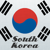 Country Facts South Korea