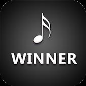 Winner Lyrics