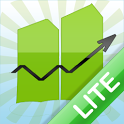 Apartment Cashflow LITE icon