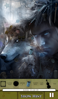 Screenshot of Hidden Object - Fantasyland