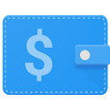 MoneyWallet - Expense Manager icon