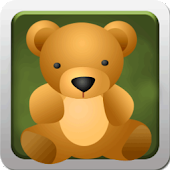 Teddy Bear Jigsaw Puzzle