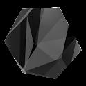dots & lines - Logo