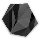 Carbon for Twitter icon