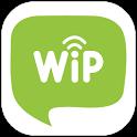 Puerto Vallarta WiP-PVR Live icon