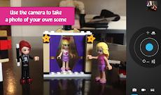 LEGO® Friends Story Makerのおすすめ画像1