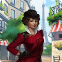 Free Hidden Objects : Paris