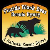 FL Black Bear Scenic Byway