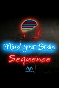 Mind Your Brain (Sequence) - screenshot thumbnail