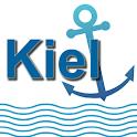 Traumschiffe in Kiel logo
