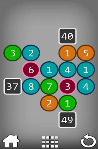玩解謎App|Sum It!免費|APP試玩
