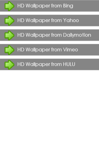 HD Wallpaper For Mobile