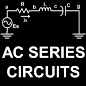 AC Series Circuits