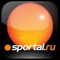 Sportal.ru (Sportal Russia) icon