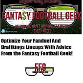 Daily Fantasy Football Advice