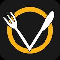 Guida ristoranti Oraviaggiando icon