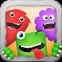 Monster Maker Fun Kids Game