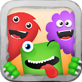 Monster Maker Fun Kids Game