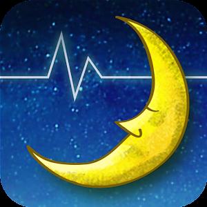 生活の睡眠アプリ ~ ドリミン ~ LOGO-記事Game