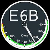 Pilot Tool E6B Lite