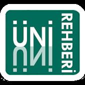 Üniversite Rehberi - YGS & LYS