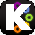 KIT Mobile icon