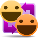 Face Swap FREE icon