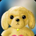 Mi bebé muñeca (Lucy) icon