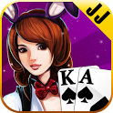JJ德州扑克(Texas Hold'em Poker) icon