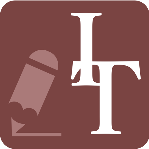 教育App|ITパスポート - 過去問題集 LOGO-3C達人阿輝的APP