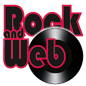 Rock and Web
