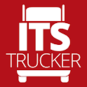 ITS Trucker icon