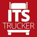 ITS Trucker