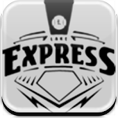 Lake Express Baseball