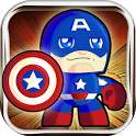 USA Hero icon