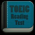 TOEIC Reading icon