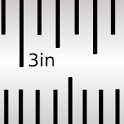 Length Fraction Calculator icon