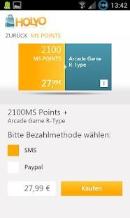 online casino per handy aufladen jetzt spilen.de
