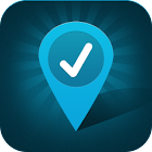 Inspection Manager icon