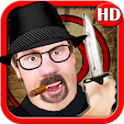 Knife King2.. file APK for Gaming PC/PS3/PS4 Smart TV