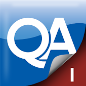 QA ITIL Learning Aid