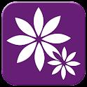 (의) 아인의료재단 - 인천서울여성병원 icon