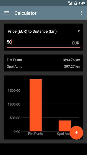 【免費交通運輸App】Car Report-APP點子