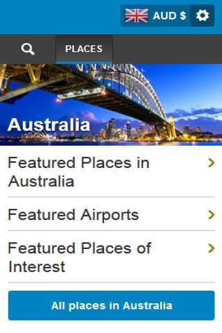Book Australia Hotels 80 Off