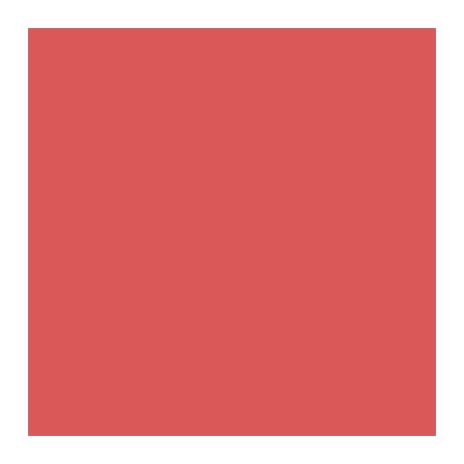 Armenian Navigator 生活 App LOGO-APP開箱王