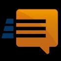 Notitrans logo
