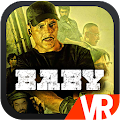 BABY: The Bollywood Movie Game 6.0 icon