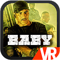 BABY: The Bollywood Movie Game icon