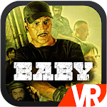 BABY: The Bollywood Movie Game Apk